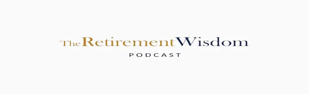 retirementwisdom podcast hero v3 2019