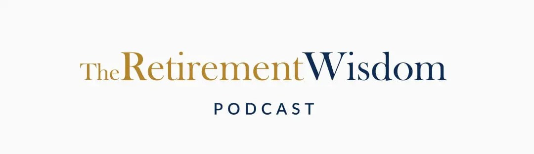 retirementwisdompodcast_home1080x313
