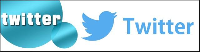 リツール Twitter