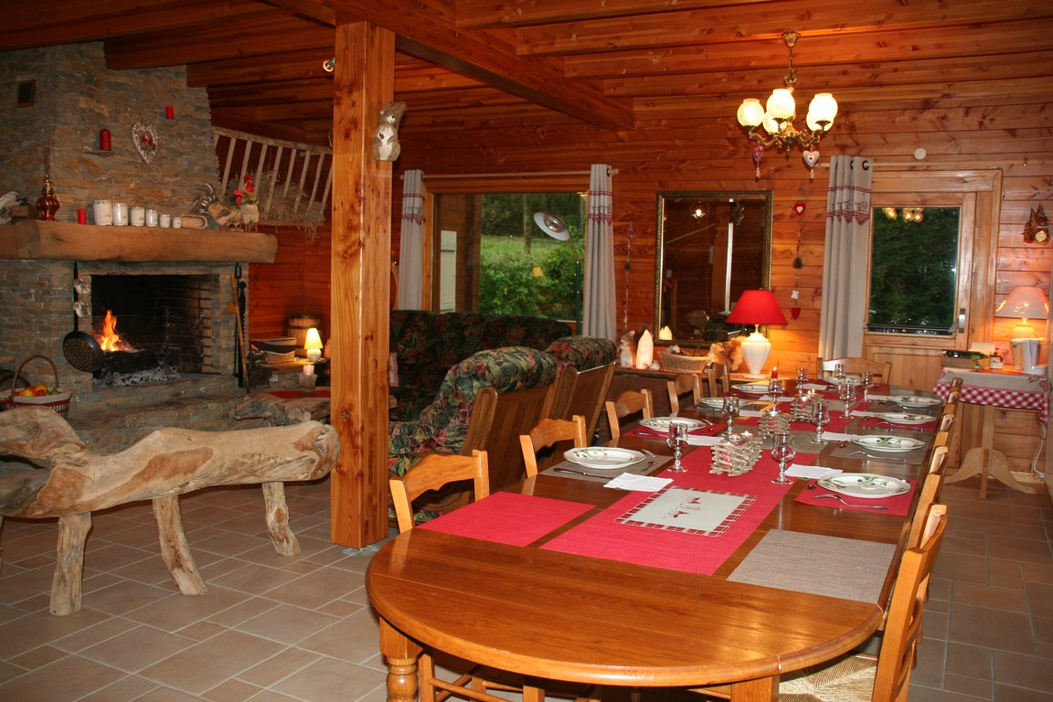 table d hote cote d opale retour aux sources chambres d 39 h tes c te d 39 opale. Black Bedroom Furniture Sets. Home Design Ideas