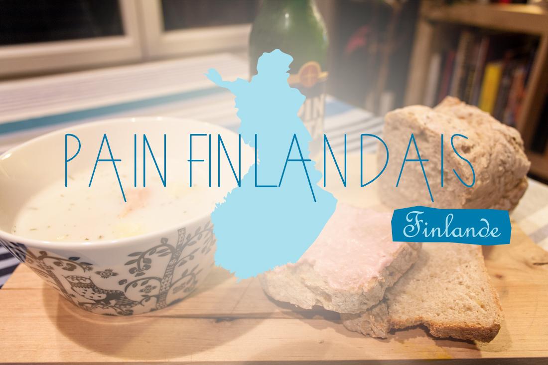 cours de cuisine pays basque