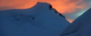 Bergreis - Bergtocht - Italie - Retour Mountain Adventure