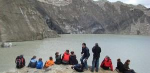 etour Mountain Adventure -