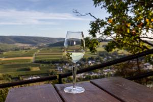 Weinwandern im Schwarzwald