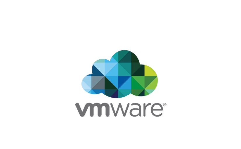 NSX 6.2.3 release includes vShield license