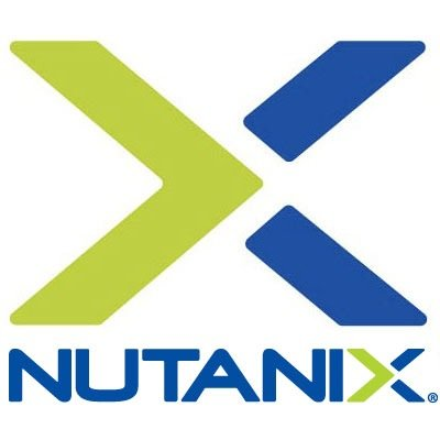 Is updating @VMware ESXi at @Nutanix really that easy?