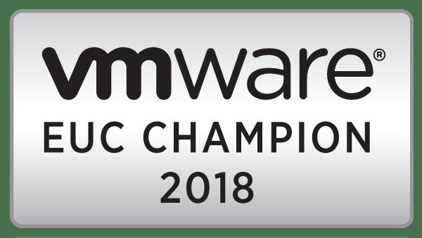 VMware – Retouw nl