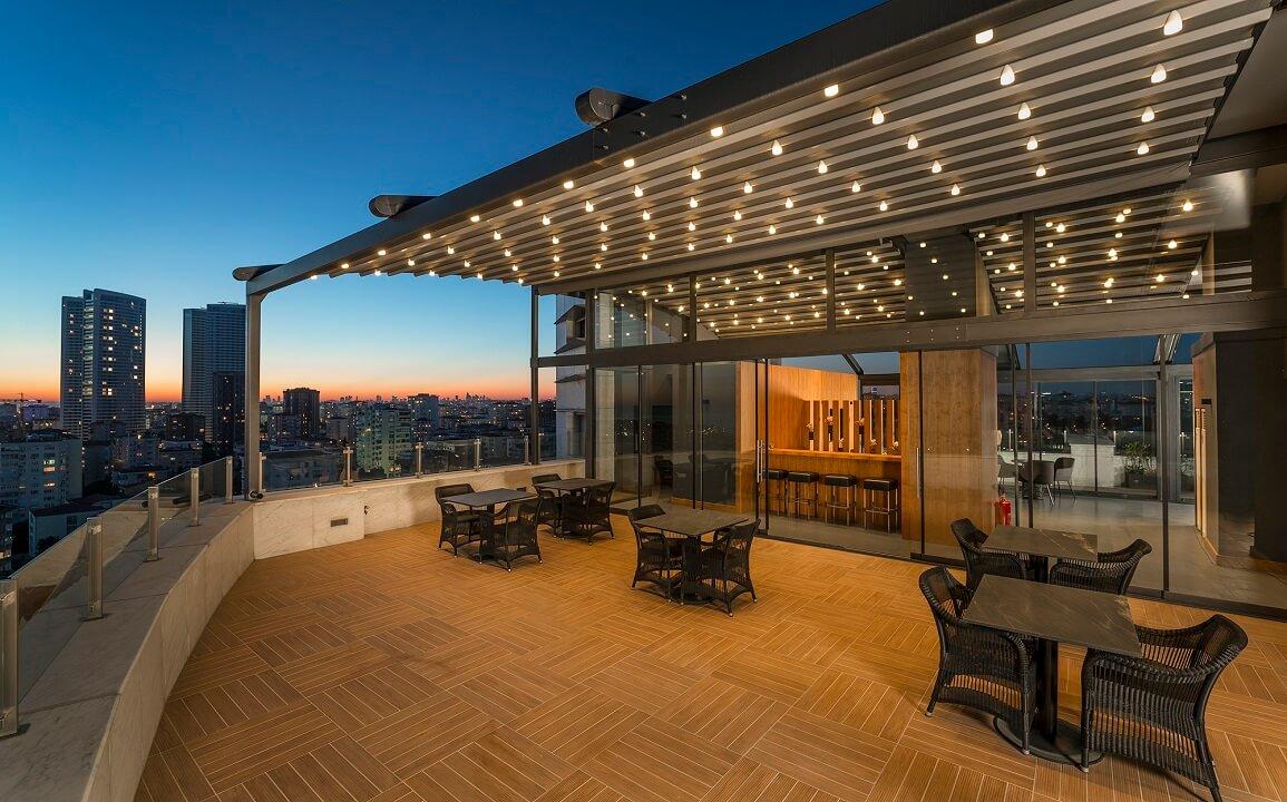patio awning sun covers