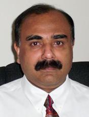 Anil Jaiswal, via U Maryland