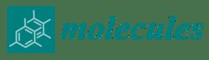 molecules-logo