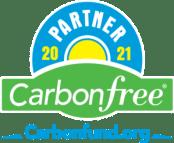 Carbon fund 2021 partner