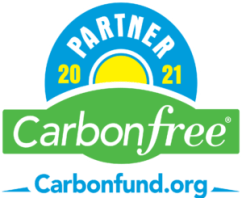 Carbon fund 2021 partner
