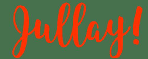 Jullay-red