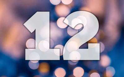 """Advent calendar day 12: Win the online course """"Stop whistle – without feedback"""""""