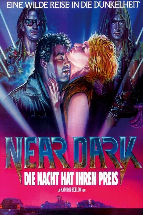Kritik: Near Dark - Die Nacht hat ihren Preis (1987)