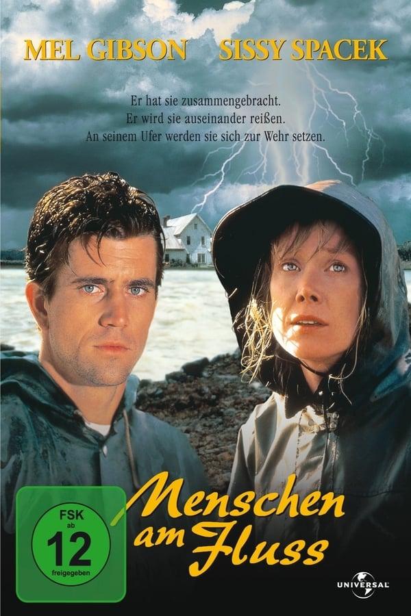 Kritik: Menschen am Fluß (1984)
