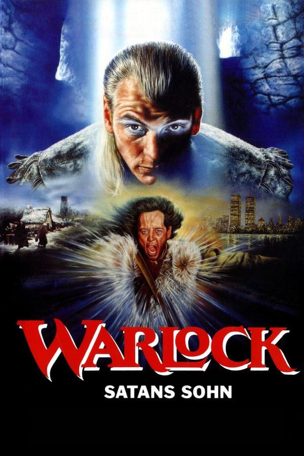 Kritik: Warlock - Satans Sohn (1989)
