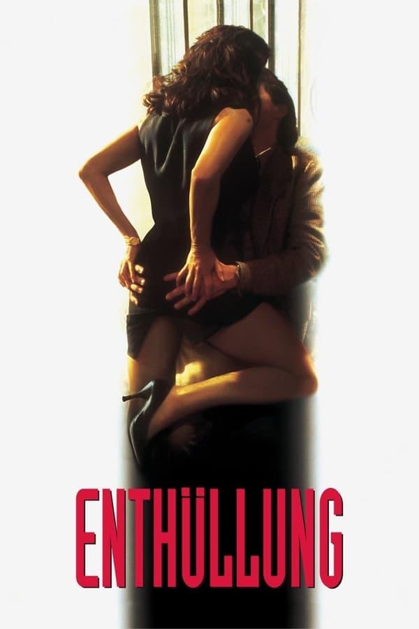 Enthüllung (1994)