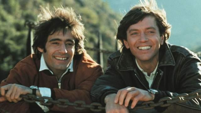 Die Spezialisten (1984)