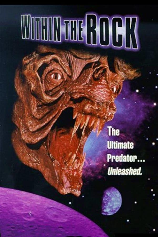 Kritik: Spacetrek (1996)