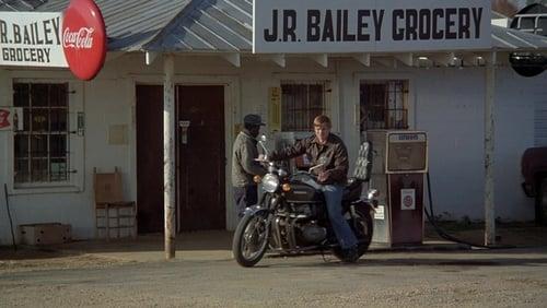 Kritik: King Kobra (1981)