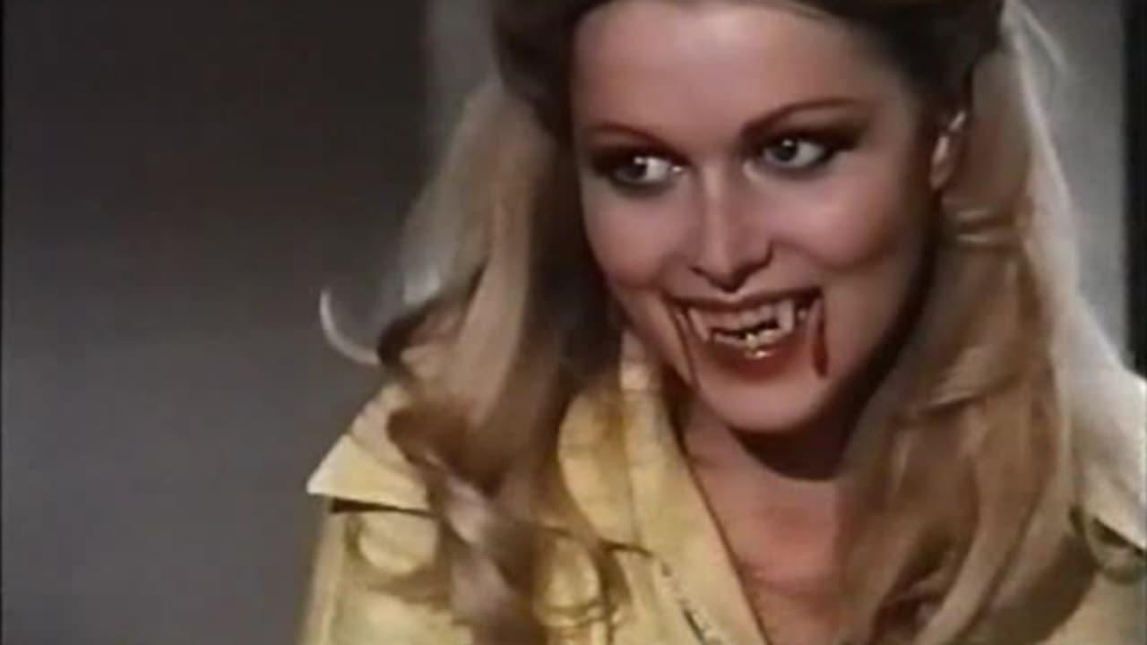 Lady Dracula (1977)