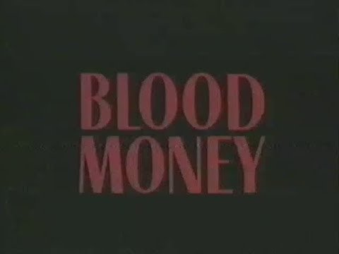 Kritik: Tropic War (1988)