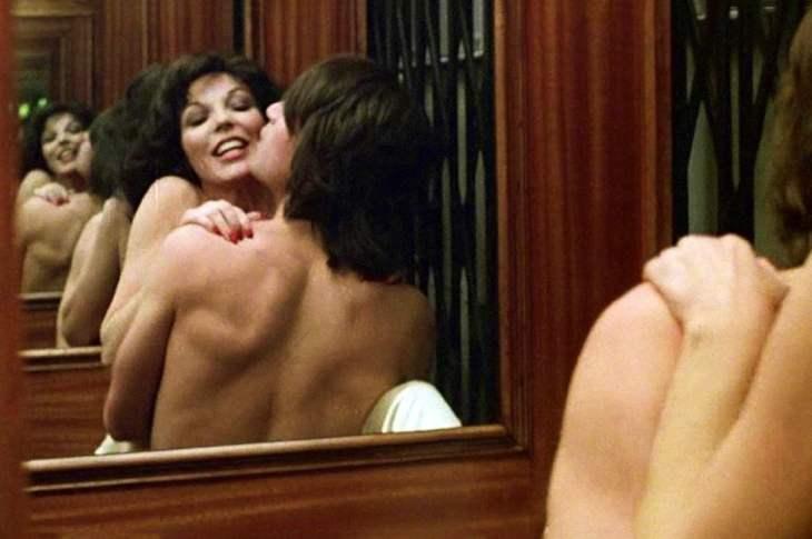 Die Stute (1978)