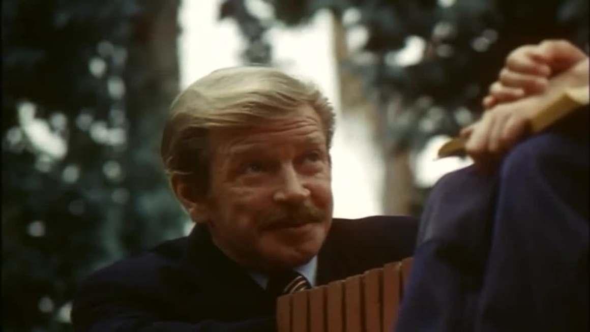 Kritik: Das Haus mit dem Folterkeller (1976)