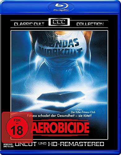 Aerobicide (1987)