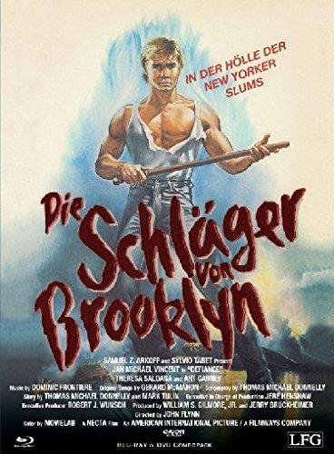 Die Schläger von Brooklyn (1980)