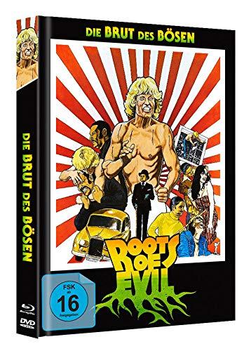 Die Brut des Bösen (1979)