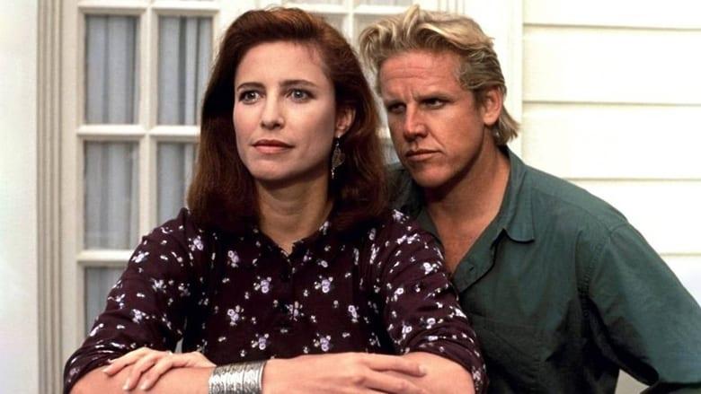 Tödliches Versteck (1989)