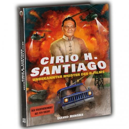 Santiago_1