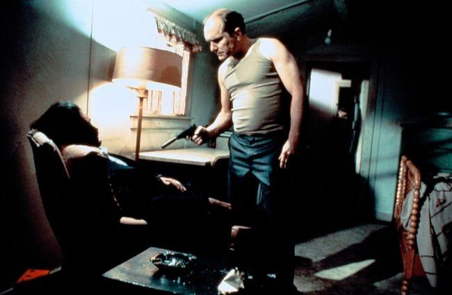 revolte-in-der-unterwelt-1973-thriller-kritik