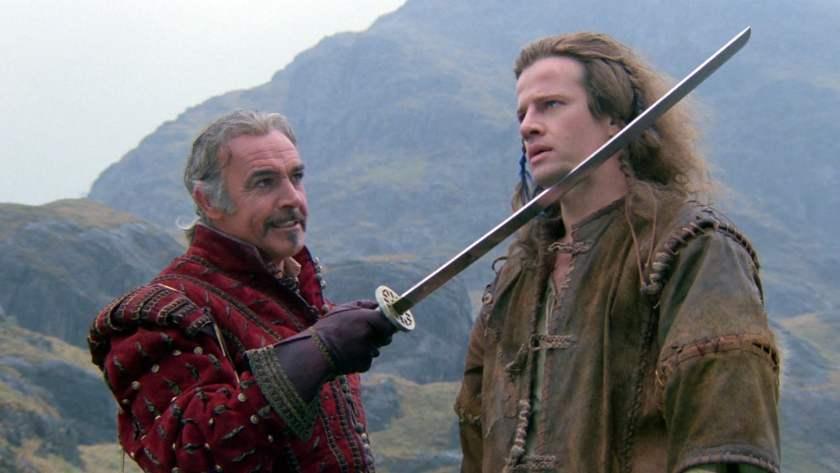 highlander-1986-kritik-action-fantasy-christopher-lambert