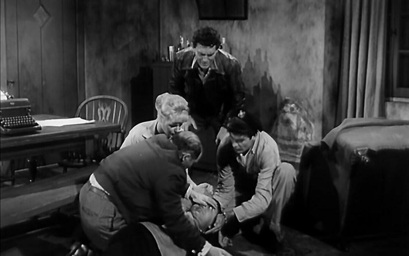 die-nacht-der-unheimlichen-bestien-1959-kritik