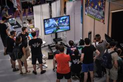 tournoi-ctr-retro-games