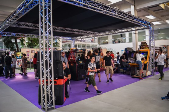 zone-arcade-stp-2019