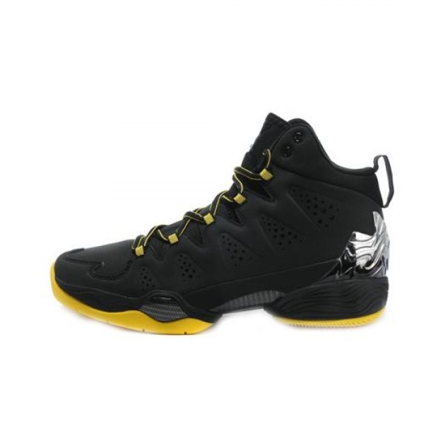 4e4a4f9493b5 20+ Yellow Blue Cp3 Shoes Pictures and Ideas on Weric