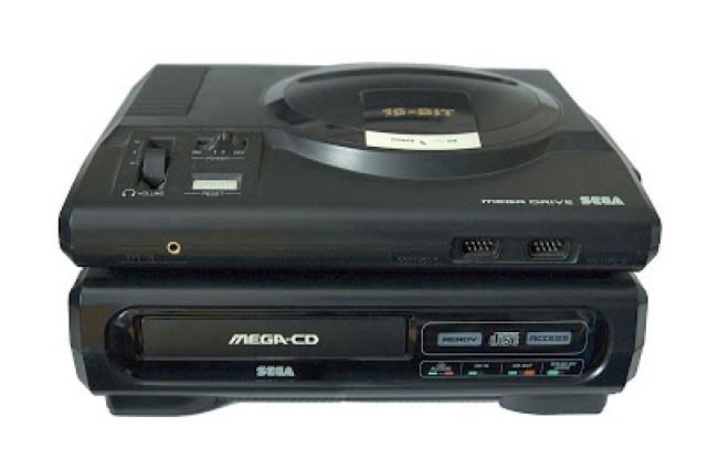 91_Sega_Mega-CD_MK1