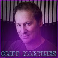 cliff-martinez-interviews-l