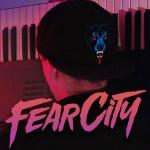 RSW spotlight on FEARCITY music