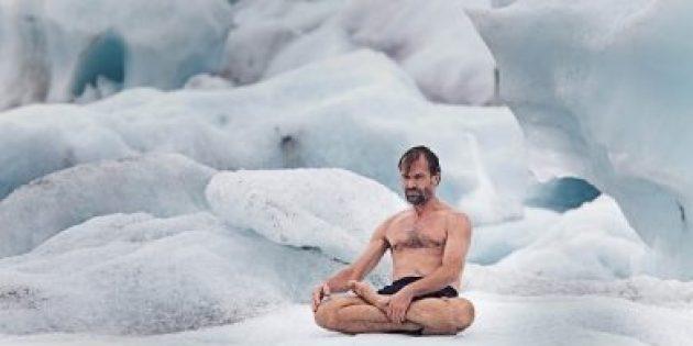 chapter-fifty-wim-hof-method-ice-bath7