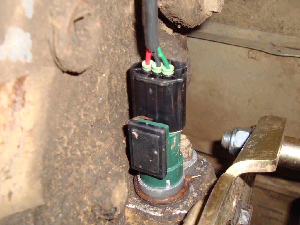 land rover discovery 2 td5 wiring diagram 2006 honda civic ignition das offroad forum verteilergetriebe lt230