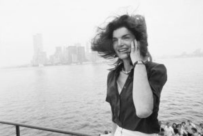 Jackie Kennedy Onassis had a rather private life, but those who knew her are sharing stories