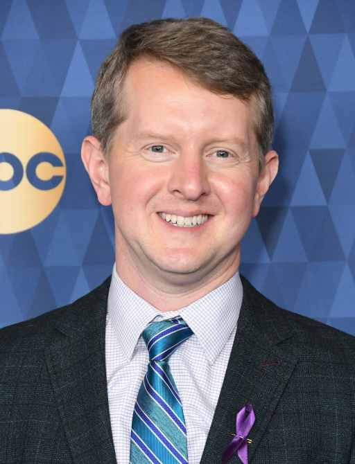 'Jeopardy!'s Ken Jennings Says He's 'Reeling' After Learning 'Fancy' Grocery Store Hack