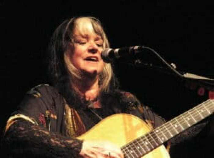 Even today, we can look back at Melanie Safka's piece and enjoy its nostalgic roots