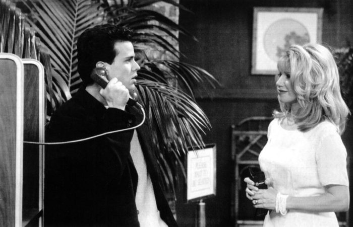 suzanne-somers-full-house