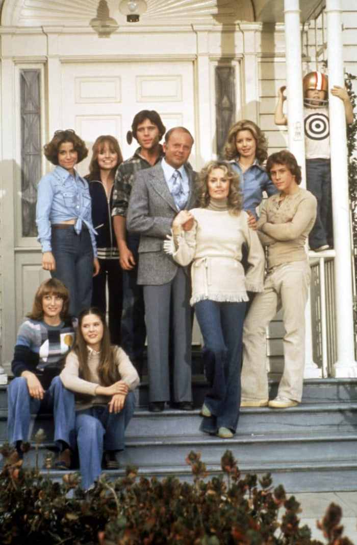 diana-hyland-eight-is-enough-cast